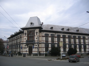 Liceul_Tudor_Vladimirescu_din_Targu_Jiu