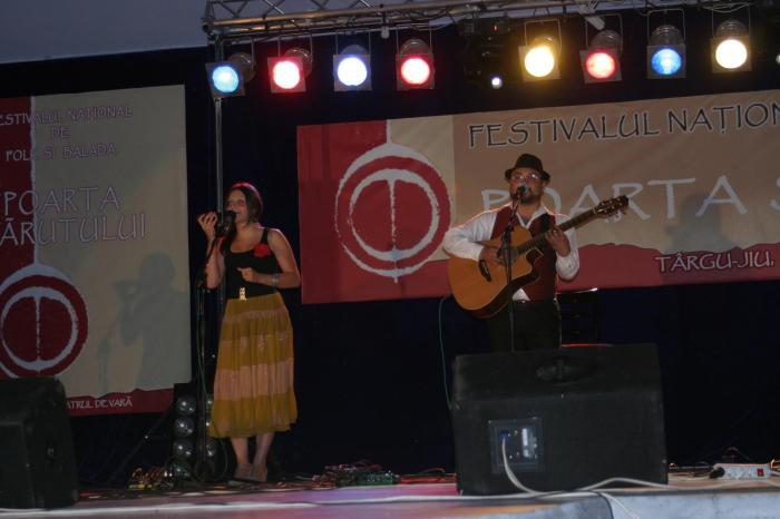 Festival Poarta