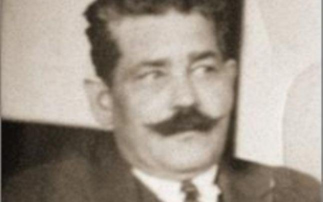 Ion Popescu Voitesti