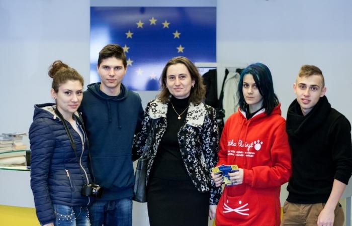 Lider_European_15-12-2014_055