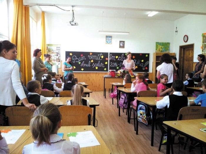 Prima-zi-de-scoala-primele-nemultumiri