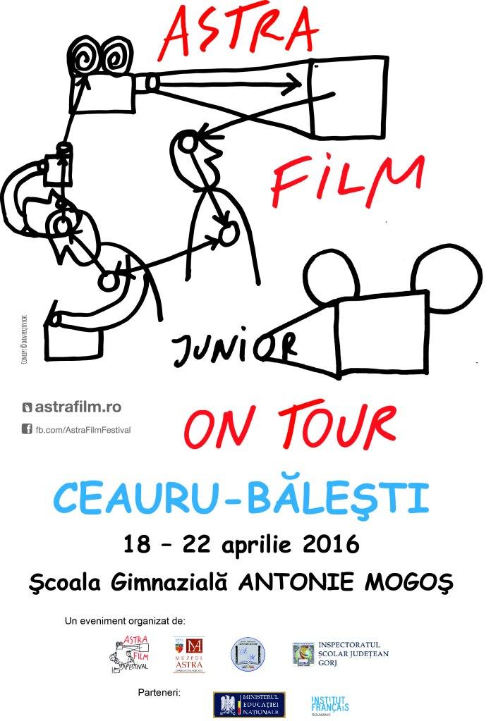 afis AFJ.ON.TOUR.Ceauru-16(1)