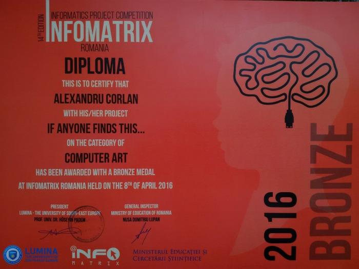 Diploma_corlan_1